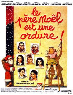(Jean-Marie Poiré, 1982)