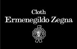イタリアの高級テキスタイルメーカー