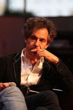 Etienne klein conferencier intervenant philosophie des sciences contact
