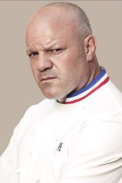 philippe etchebest grand chef cuisinier evenementiel contact