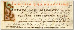 Blog Scola Metensis-manuscrit d'Einsiedeln