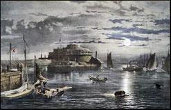 Castle-Garden (1859)