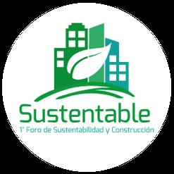 foro sustentabilidad Misiones Argentina