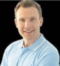 Dr. Marius Bugger berät Sie zum Thema Implantate und beantwortet Ihre Fragen.