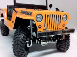 gmade-sawback-without-steering-bars-in-front-of-the-axle