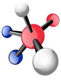 REACH SVHC Substance