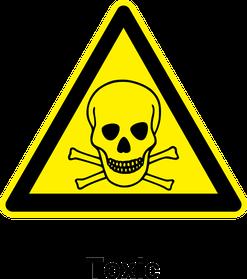 PFAS Toxic substances TSCA