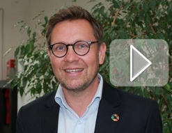 enorm Magazin, enorm-magazin.de, Michael Bauer-Leeb, Business Angels, Social Business Angels, Social Entrepreneurs, nachhaltige Entrepreneure