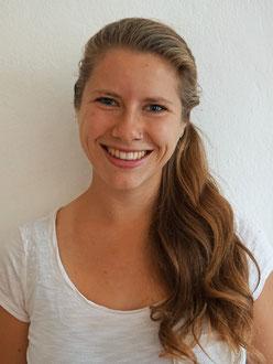 Sarah Sauerschnig