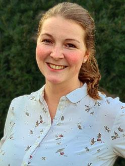 Helene Reiter