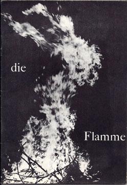 Ausgabe 4 - 1959