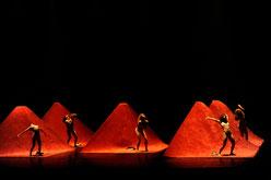 Cannes Jeune Ballet
