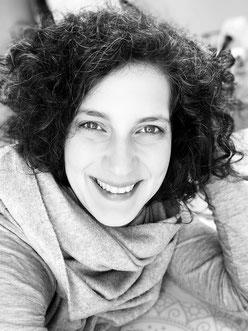 Susanne Wolff | Leitung | Team denkbar! - Aachen