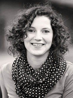Susanne Wagner | Leitung | Team denkbar! - Aachen