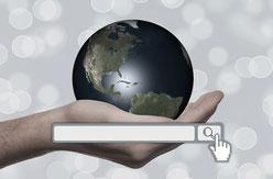 ERP PPS BDE Warenwirtschaft kaufmännische Software microtech Mattes Computersysteme Albstadt Onlinehandel Prozess Optimierung Produktionsablauf Maschinenplanung Auftragsbearbeitung Ressourcenplanung E-Commerce Internettelefonie