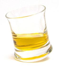 natives Olivenöl Extra, direkt aus Griechenland