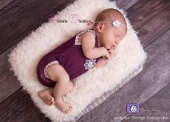 Foto-Set,Neugeborenen Outfit, Neugeborenenfotografie, Kleidung für Mädchen,  Neugeborenen Requisiten,Babyhaarband handmade,baby girl photoshoot outfit