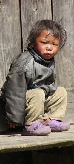 Nepal,Kinder,Trauma,Hilfe,Spende,Bildung,Schule,Medizin