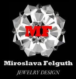 Miroslava,Felguth,Imperium,Schmuck,Unikate,Ringe,Ketten,Armband,rope, bbracelet,ring,