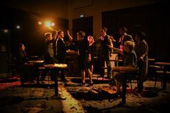 theatre_memepasmorts_PetiteFabrique_Montbazon