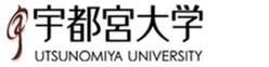 Utsunomiya Univ.(宇都宮大学)