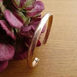 Bracelets & Armreife