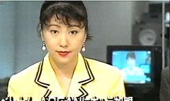 ⓒ朝日ニュースター