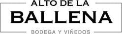 Alto de la Ballena Uruguay Atlantik Weine Reserva Tannat Viognier Merlot Cabernet Franc Classic Blend
