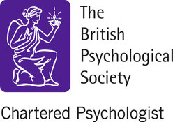 Chartered Clinical Psychologist in Kent British Psychological Society bps.com