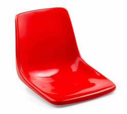 coques et assises coques de stades équipement collectivités manifestations arènes assises chaises