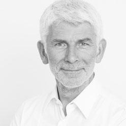 Harald Faude / Fertigungsleitung / Qualitätssicherung