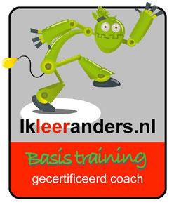 Beelddenken Lelystad, beelddenken Dronten,  beelddenken Almere,  beelddenken Flevoland