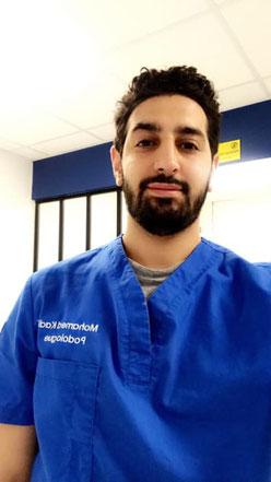 Podologue Semelles orthopédiques Soins Pied Cors Verrues Mycose