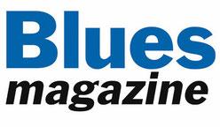 www.bluesmagazine.net