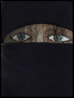 """#53      """"Muslime"""""""