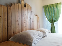 Cheap and affordable accommodation in La Paz