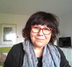 Brigitte Rohrer