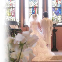 結婚までの流れ