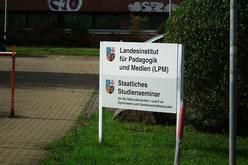 dudweiler, lpm, gymnasium, beethovenstrasse