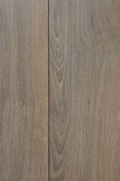 laminate flooring Attis
