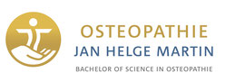 Physiotherapie Osteopathie Berlin Wilmersdorf