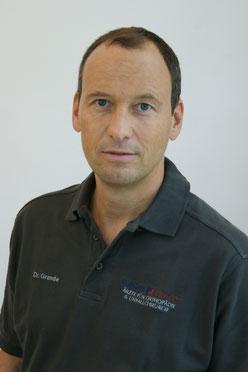 Dr. med. Michael Grande