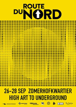 Affiche RnD 2014