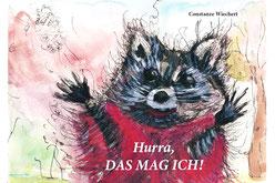 (c) CalmeMara Verlag