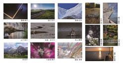 be京都フォトクラブ写真教室作品展
