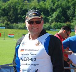 Erwin Schmitz