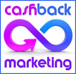 Cashback Marketing - Innovative Werbung in der SafeZone von Unicorn Network - Blockchain based, tägl. Cashback, Budget-Back-Garantie, exclusive Marketing Instrumente