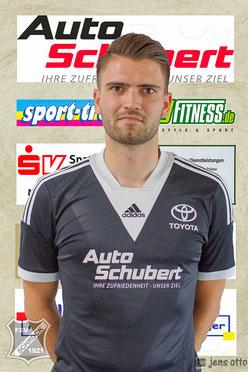 Stig Weber
