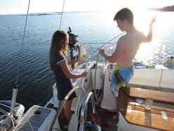 segelnmitfamilie