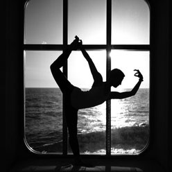 Yoga Friedberg / Bad Nauheim - Specials